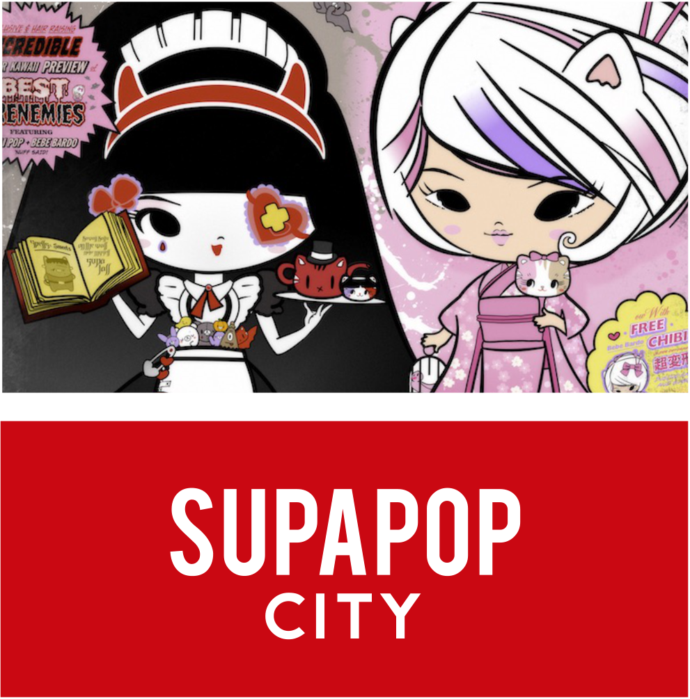 POP ART SupaPop City.png