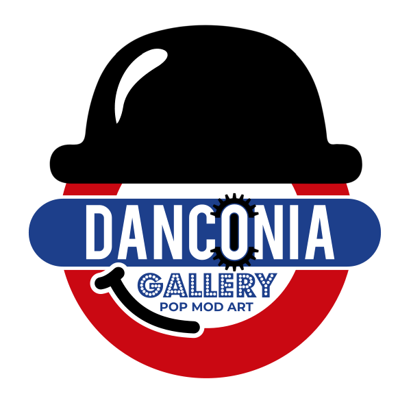 POP ART GALLERY DANCONIA LOGO-2.png