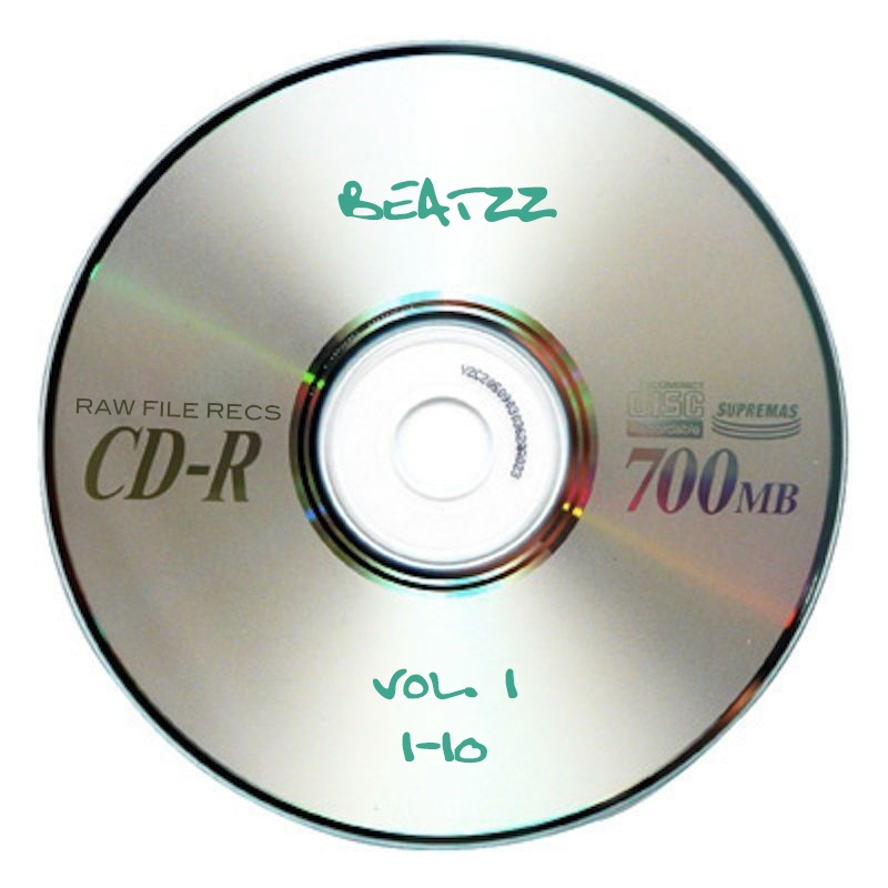 raw file cdr for beatzz vol1.jpg