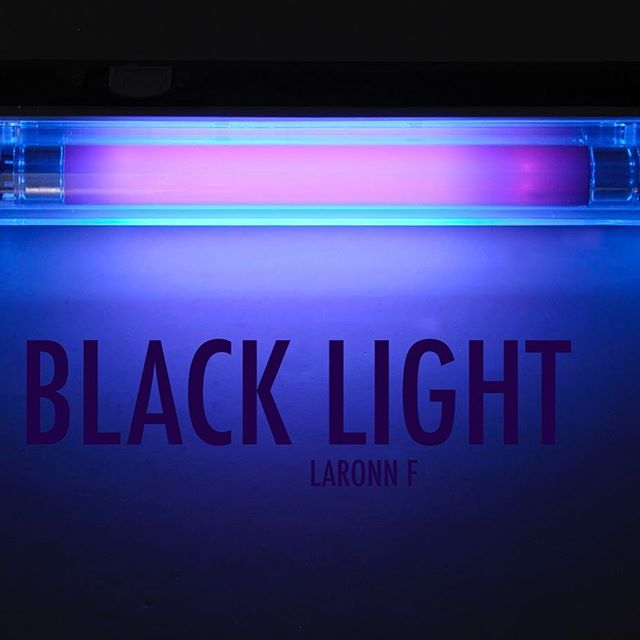 back to our roots. starting this one on the cloud. @soundcloud https://soundcloud.com/laronnf/black-light #nowplaying #soundcloud #housemusic #housemusiclovers #deephousemusic