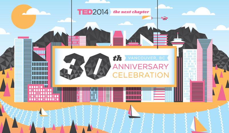 TED14_01.jpg