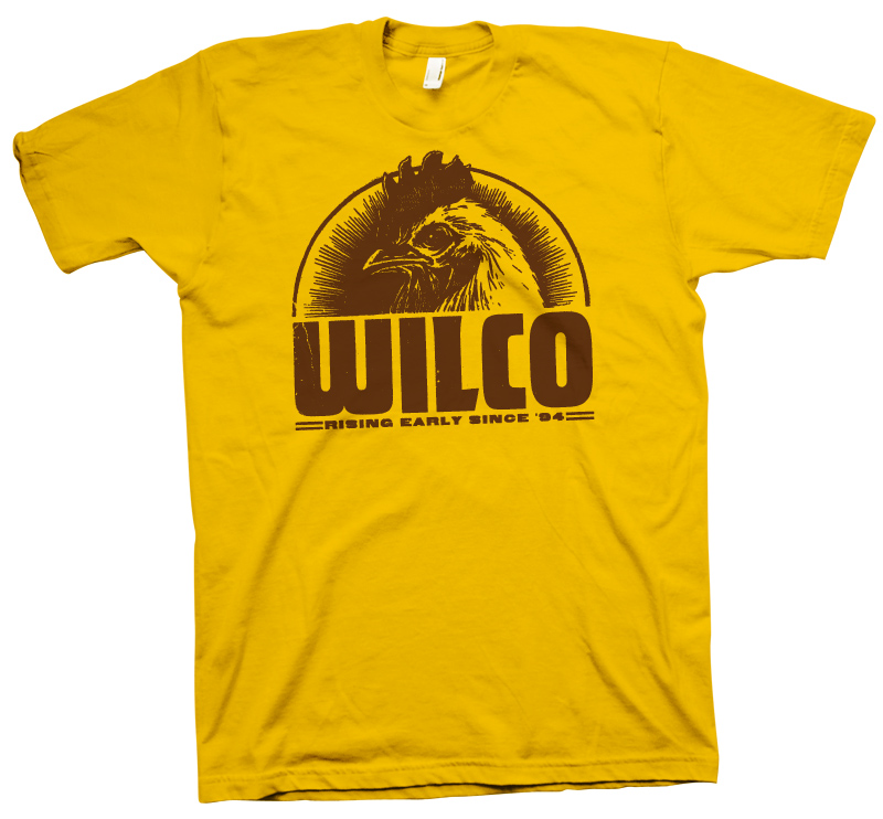 wilco_rooster02.jpg