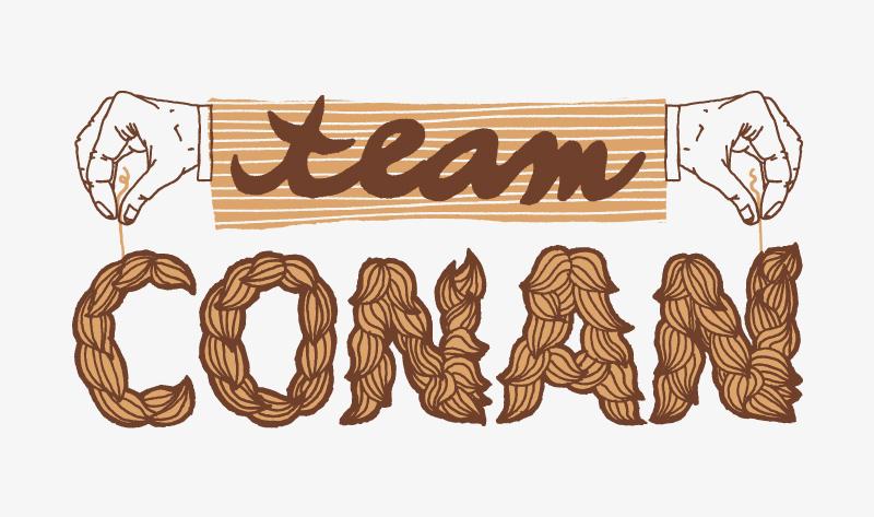 team_conan01_lg.jpg