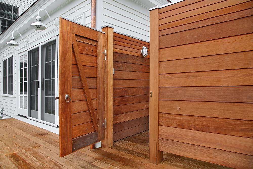 4-Door Detail.jpg