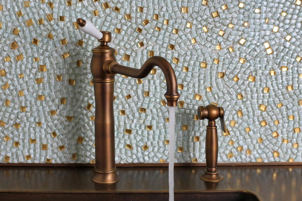 3-Faucet Running.jpg