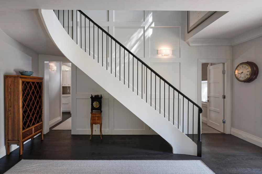 Foyer Floating Staircase.jpg