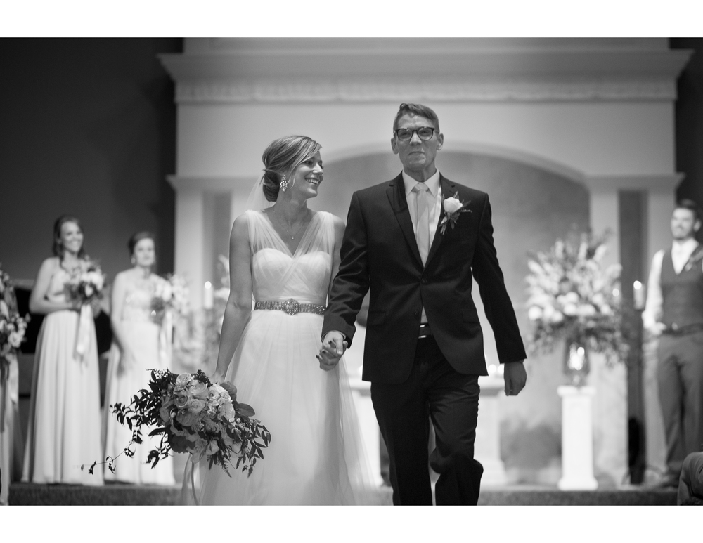 24-PreviewFB-L.H.Wedding.jpg