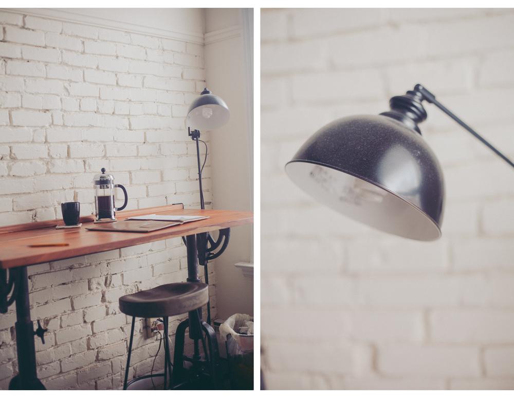Blogpost-magicalsimplicity-4.jpg
