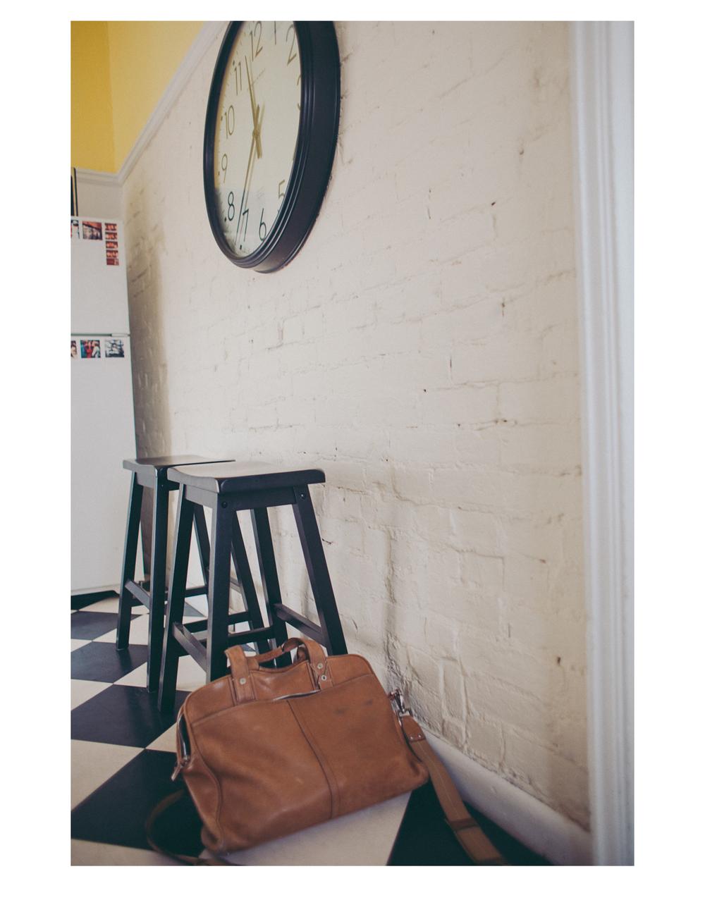 Blogpost-magicalsimplicity-12.jpg-05.jpg