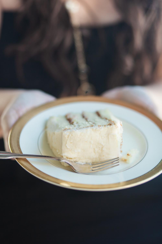 SSI-bridal.lunch-50.jpg