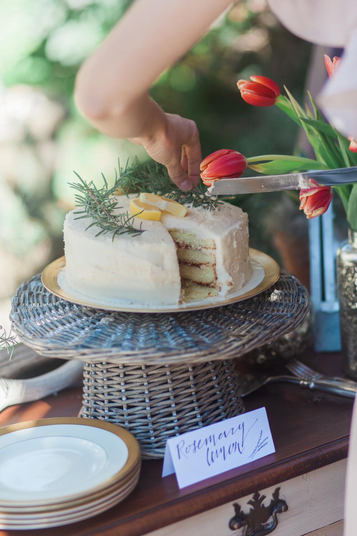SSI-bridal.lunch-45.jpg