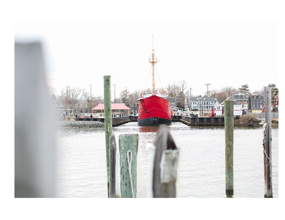 katiejt-boat-blog-3.jpg