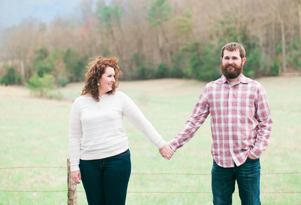 Engagement-SMNP-0216.jpg