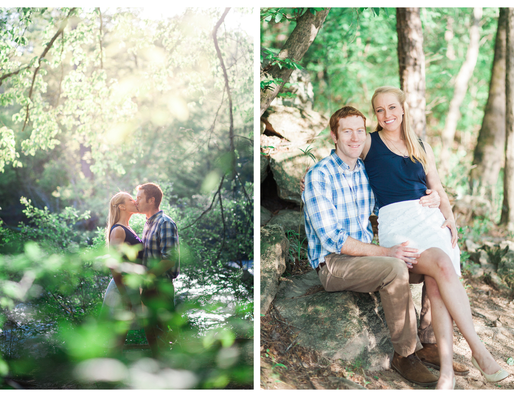 Blog-EngagementKayla-Doug-1.jpg