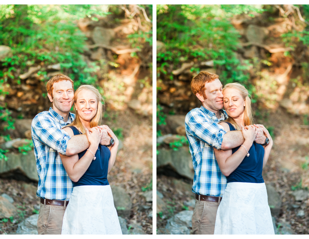 Blog-EngagementKayla-Doug-3.jpg