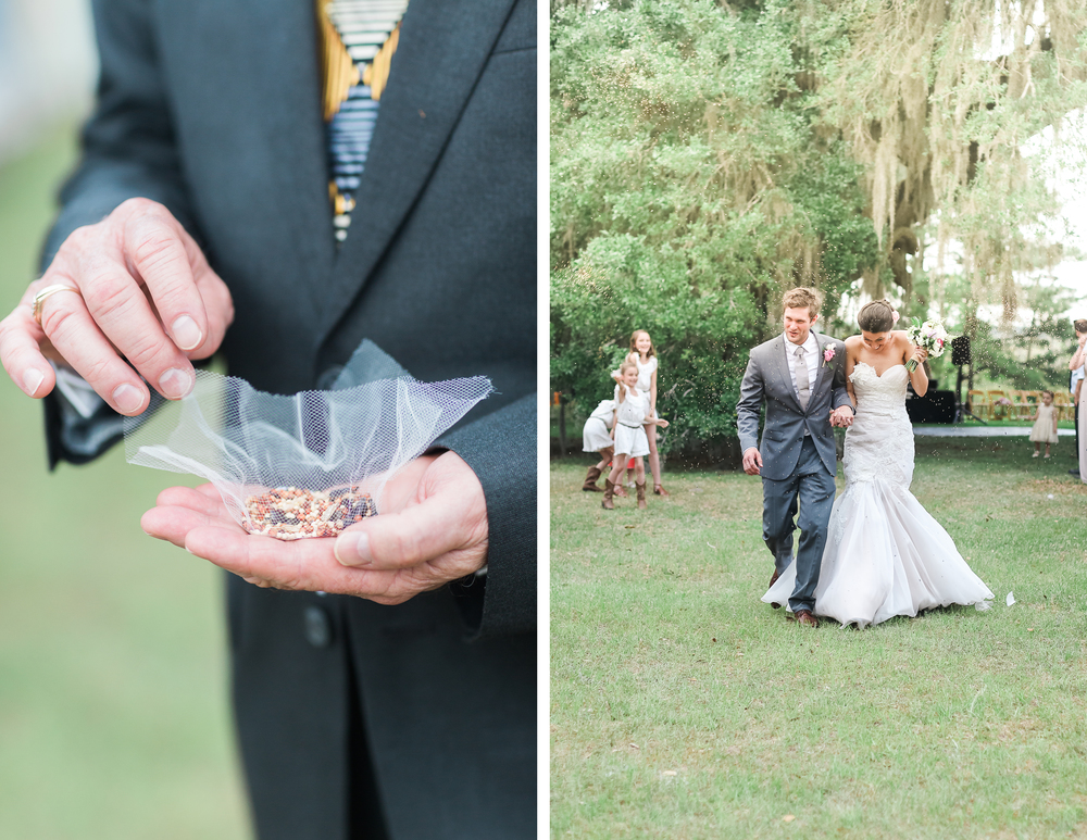 Blog-BarberSmithWedding-12.jpg