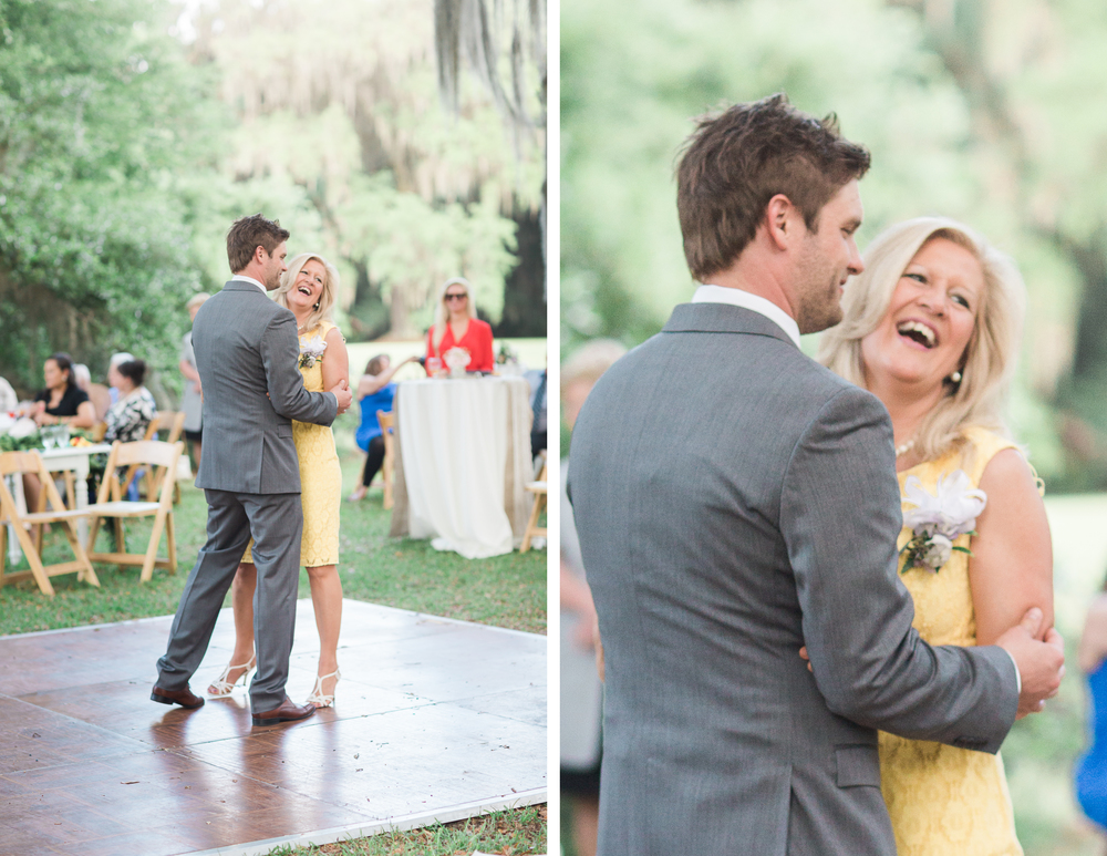 Blog-BarberSmithWedding-09.jpg