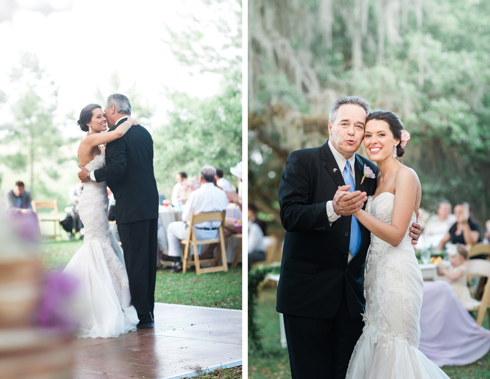 Blog-BarberSmithWedding-08.jpg