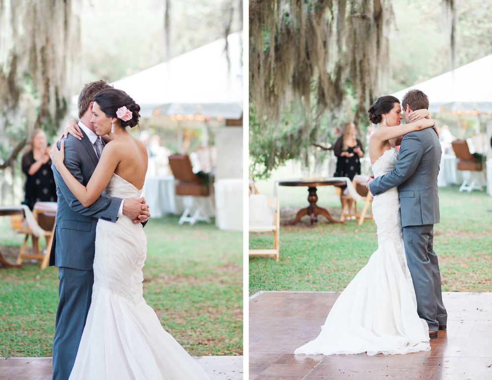 Blog-BarberSmithWedding-07.jpg
