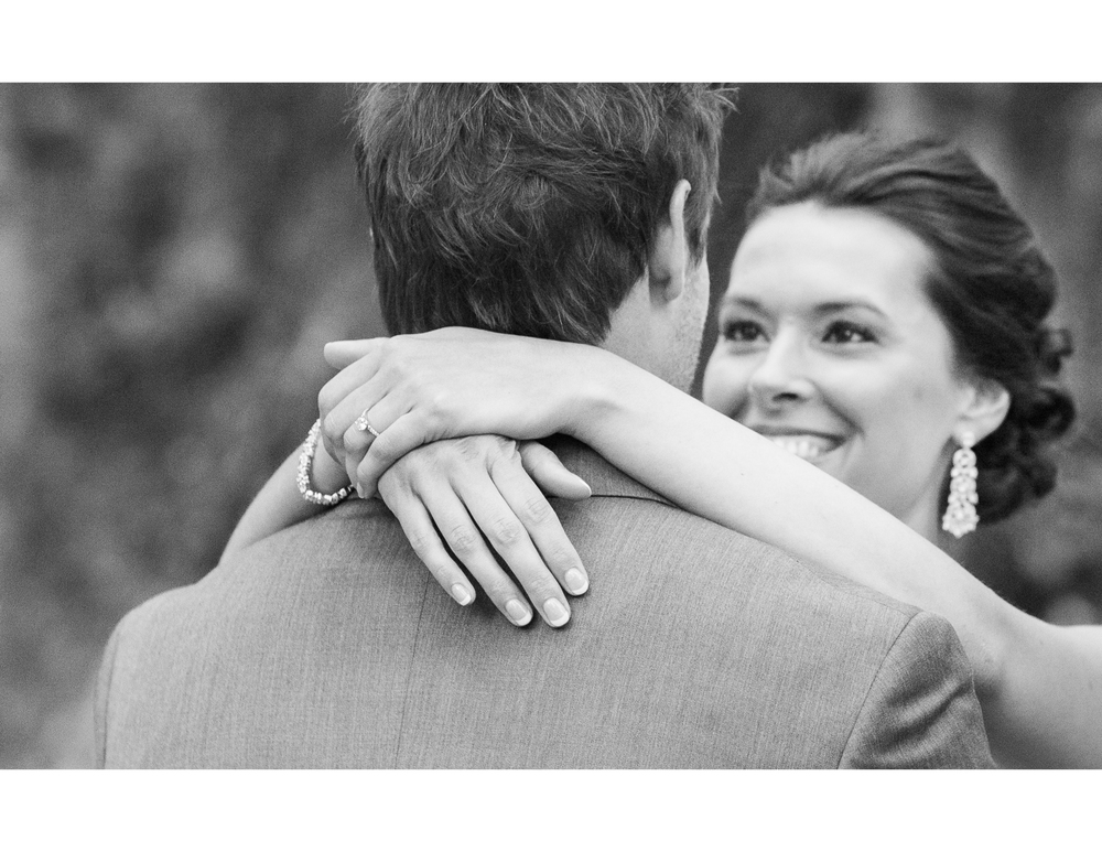 Blog-2Smithwedding-06.jpg