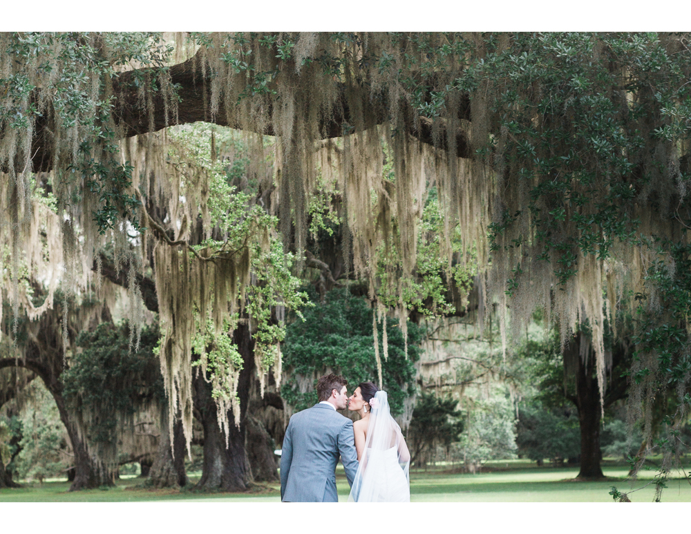 Blog-2Smithwedding-09.jpg