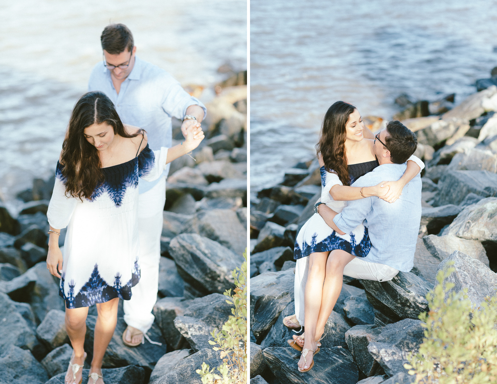 Blog-EngagementPhotos.Studley-08.jpg