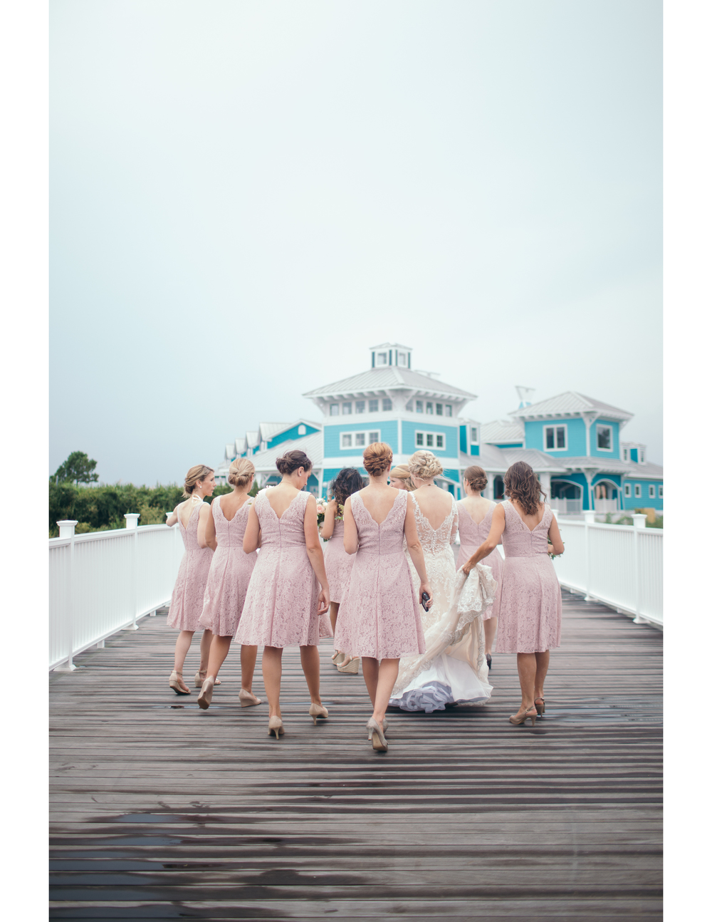 Blog-BridesmaidsPortraits.jpg