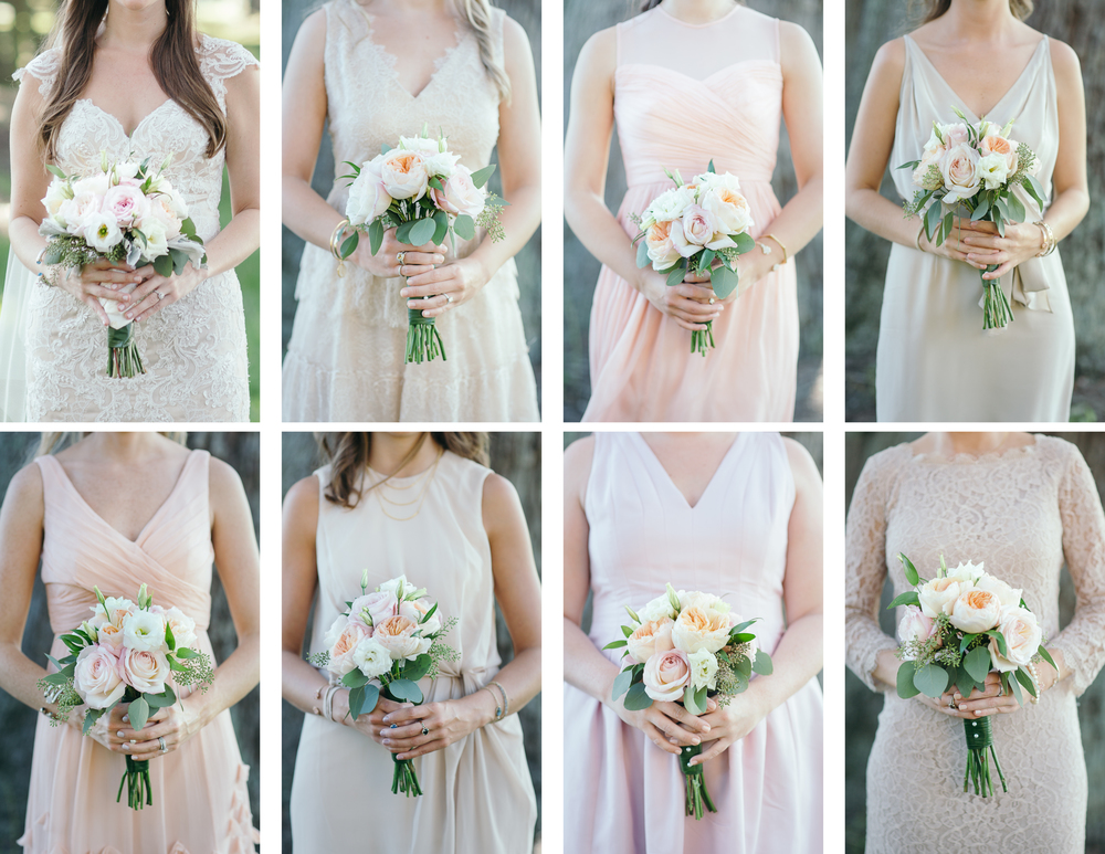 FlowerGrid.jpg