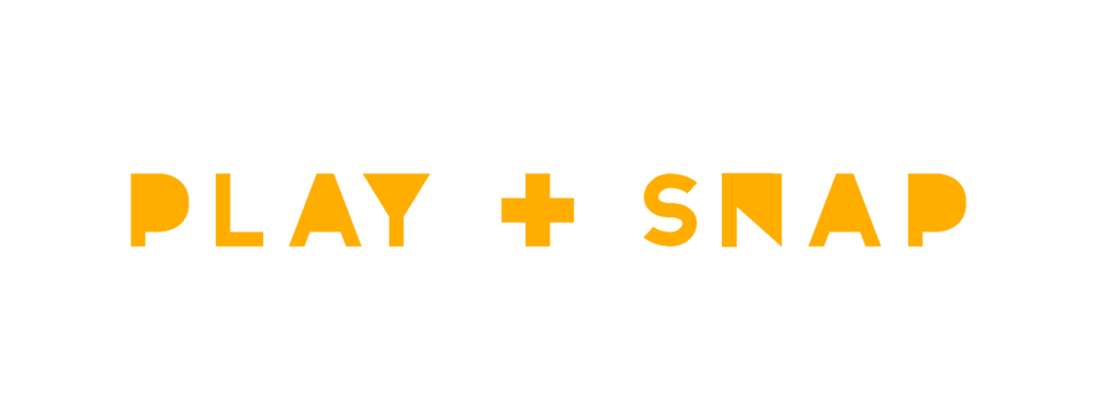 PLAY-SNAP-LOGO.jpg