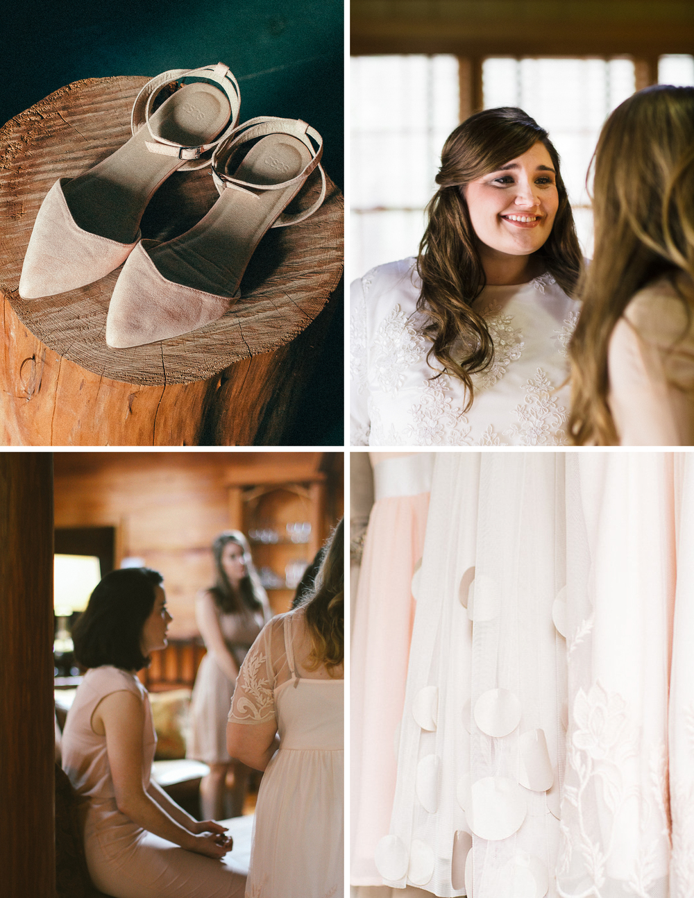 Fuller-Blog-bridesmaids1-1.jpg