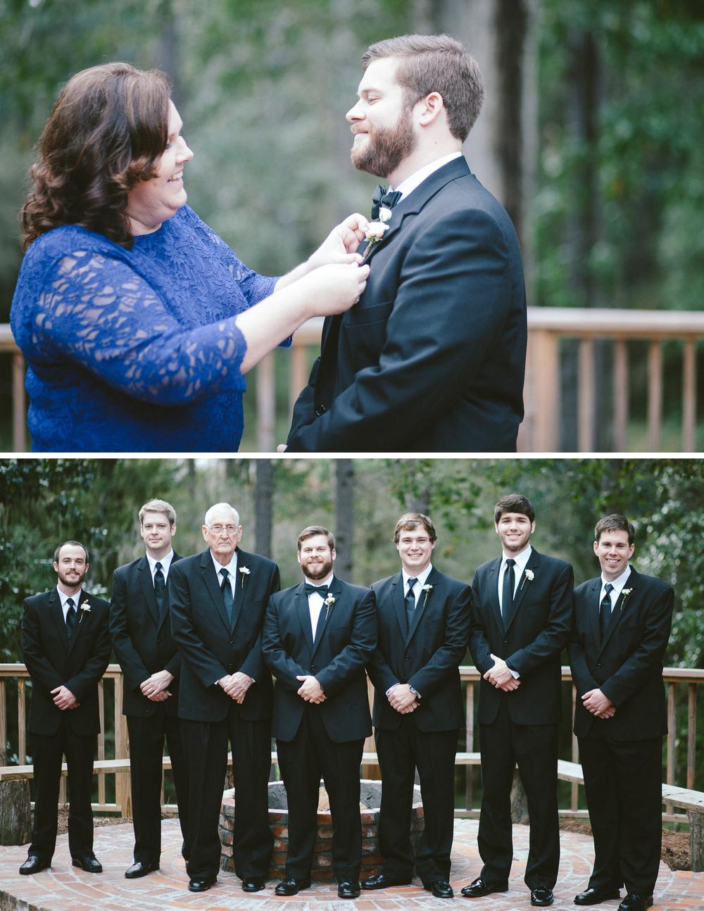 Fuller-Blog-groomsmen.jpg