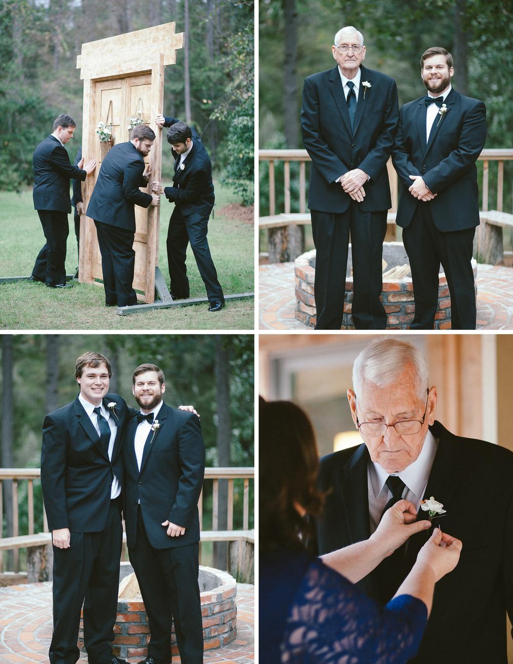 Fuller-Blog-groomsmen2.jpg