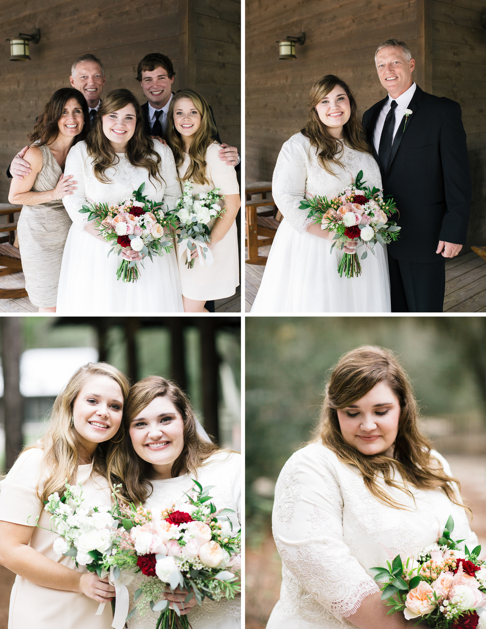 Fuller-Blog-family-2.jpg