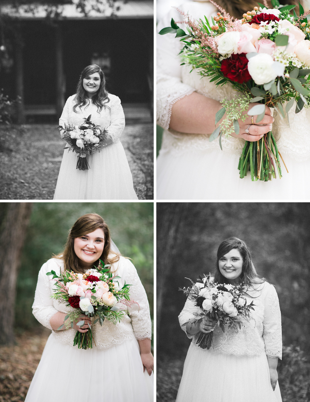 Fuller-Blog-bride1.jpg
