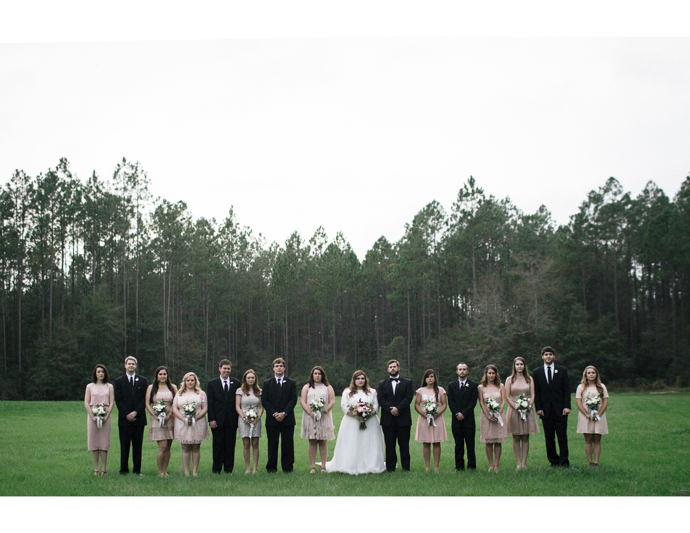 Fuller-Blog-wedding party.jpg