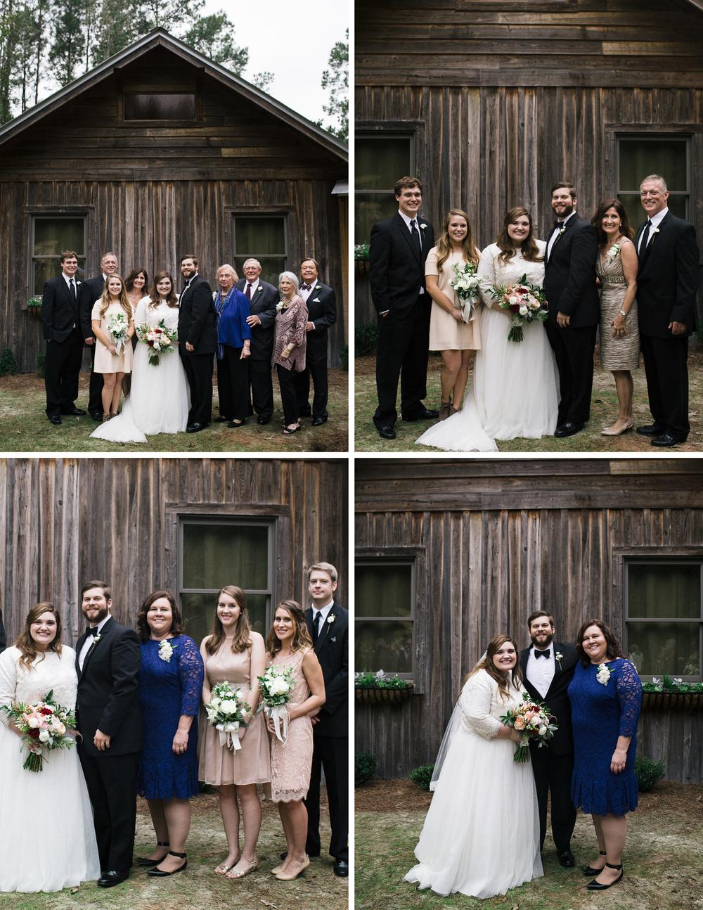 Fuller-Blog-family-4.jpg