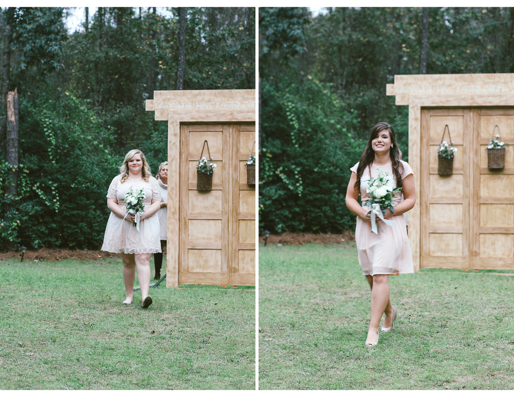 Fuller-Blog-bridalwedding party.jpg