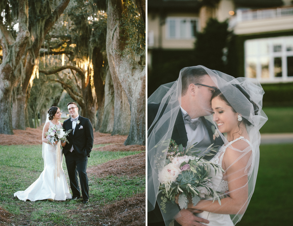 ChaneyWeddingFacebook-10-10.jpg