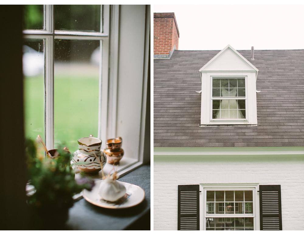 Rutter-Vermeer-Blog-3.jpg