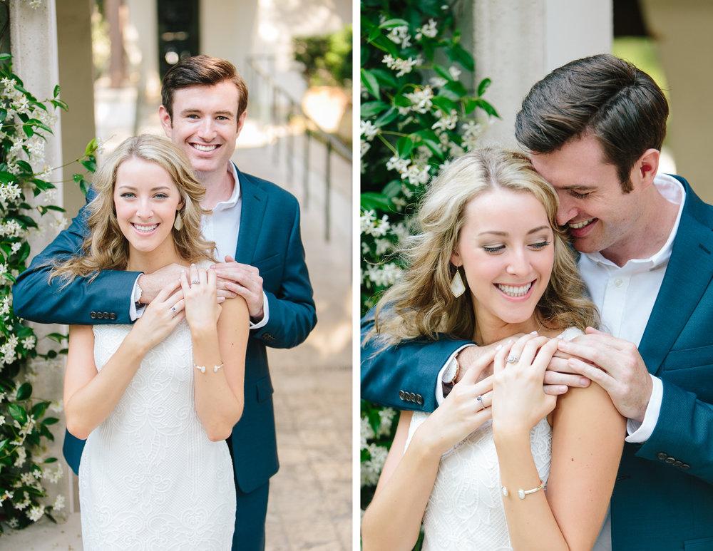 Blog-Caroline.Tyler-1.jpg