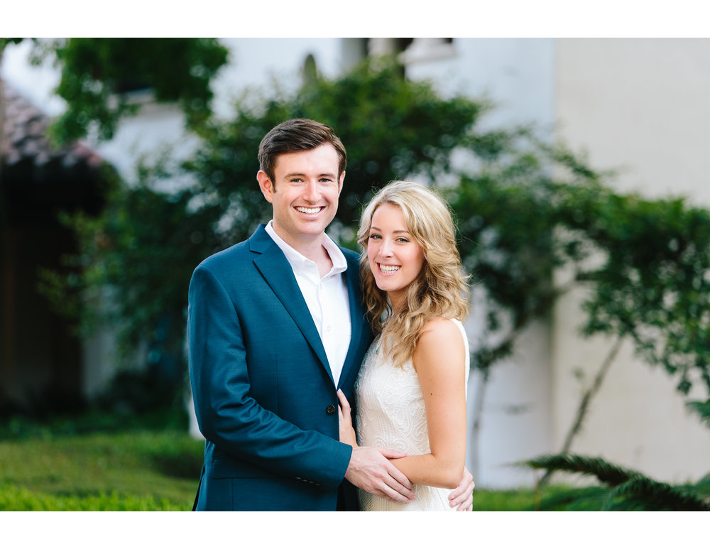 Blog-Caroline-Tyler-2-1.jpg