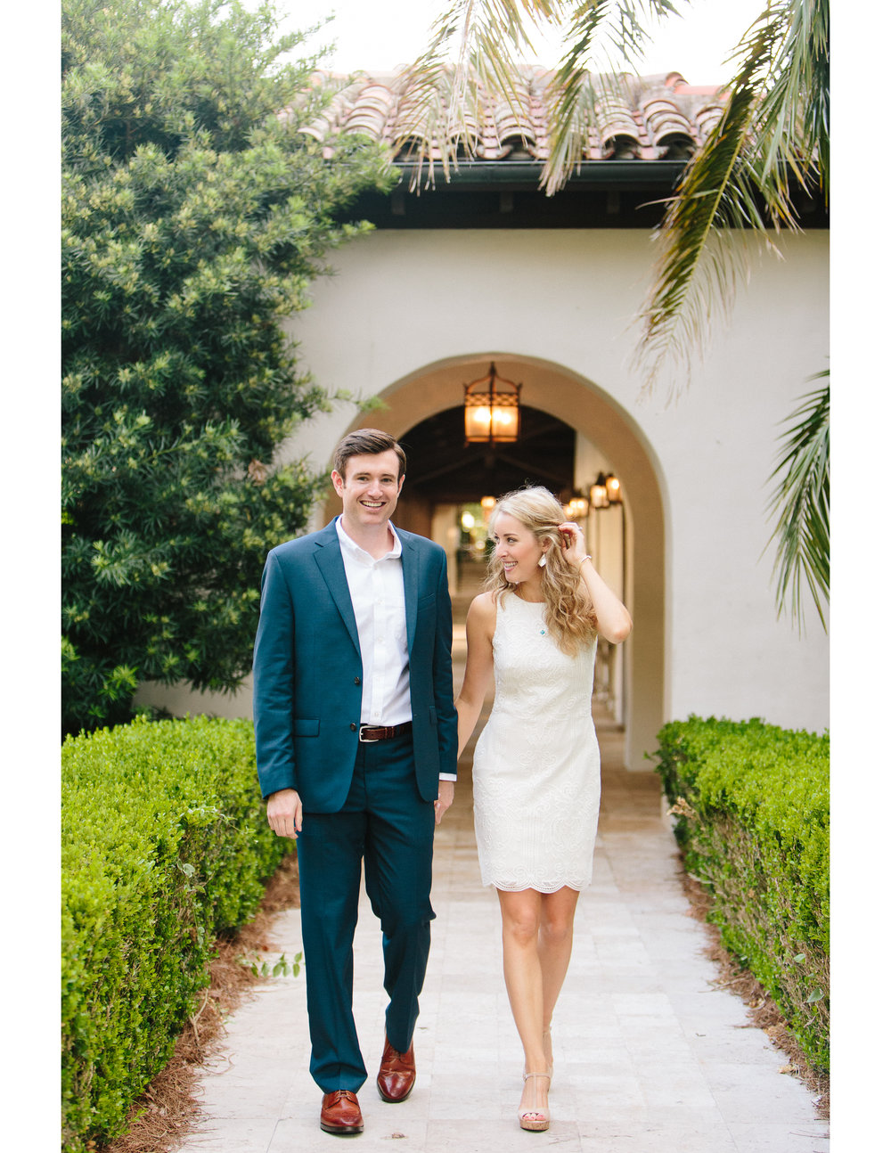 Blog-Caroline-Tyler-3-1.jpg