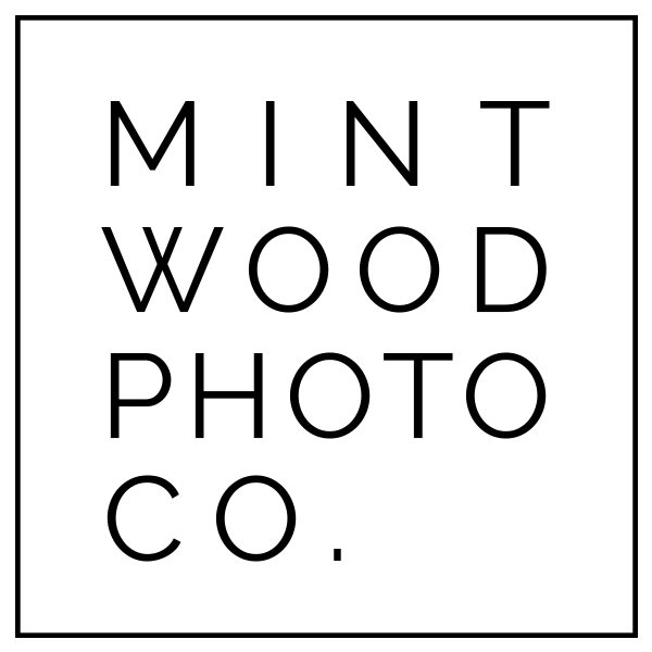 Mintwood Photo Co.