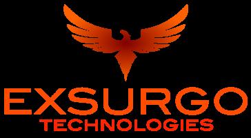 181005_exTC_logo.png