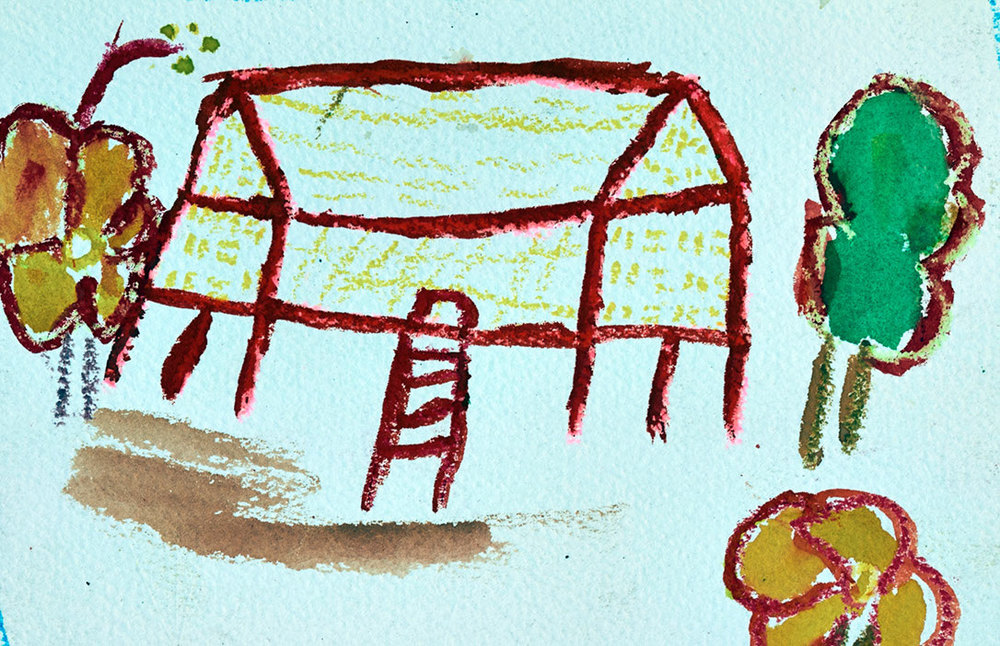 140501-Tainabuna-Primary-0074.jpg