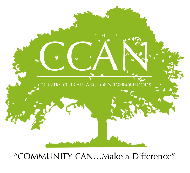Country Club Alliance of Neighborhoods