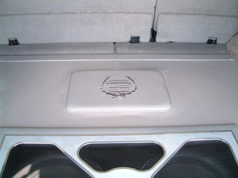 DSCF0805.JPG