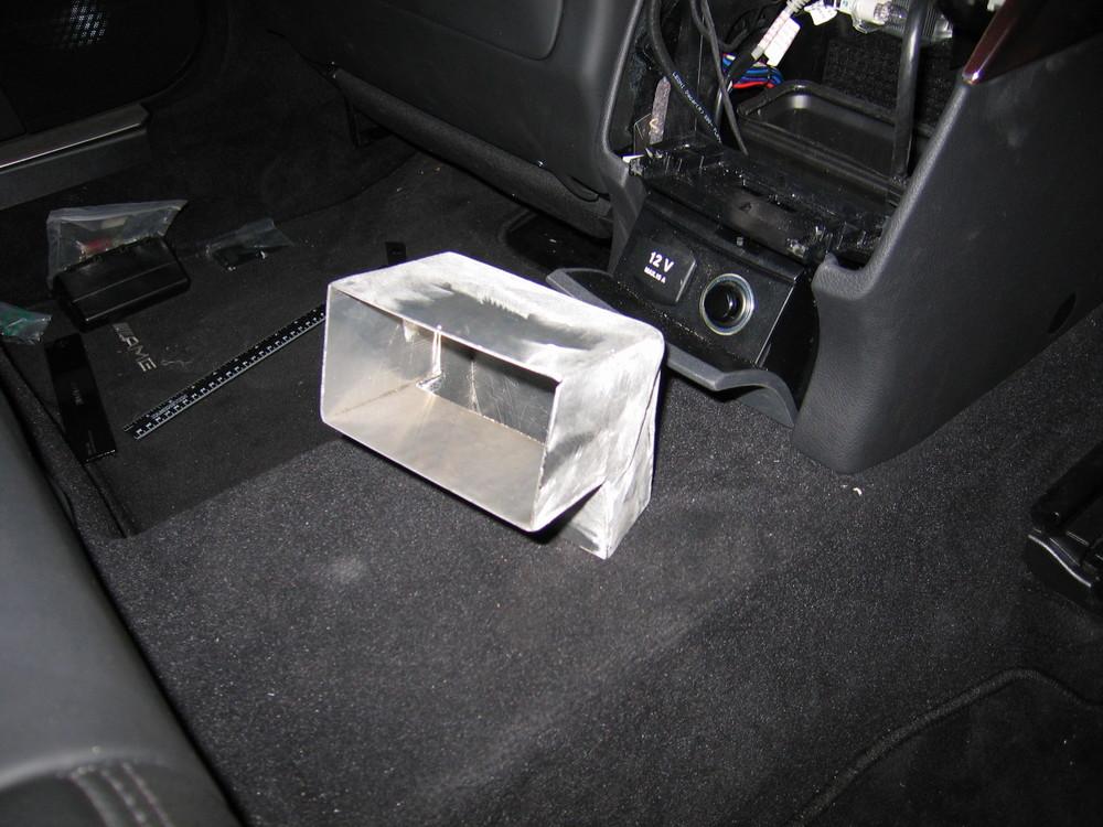 aluminum vent adaptor.jpg