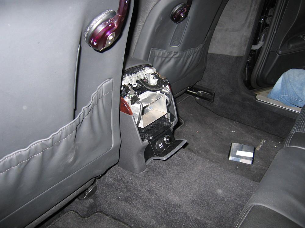 aluminum vent adaptor4.jpg