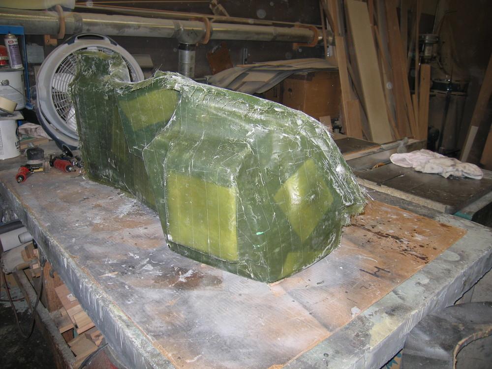 raw box4.jpg